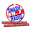 @kendricklamar ft Drake - Poetic Justice (Clean) Smash Radio