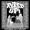 November 2012 Mixtape