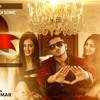 Breakup Party - Leo Feat Yo Yo Honey Singh album artwork