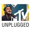 05. Aaj Jaane Ki Zid Na Karo | MTV Unplugged Season II | A.R.Rahman