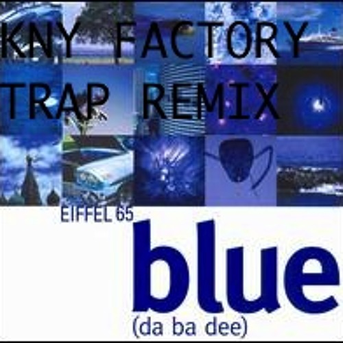 Imagegallery im blue eiffel 65 piano music sheet
