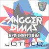 ANGGER DIMAS: Resurrection (JOTHEO Bootleg) --- FREE DOWNLOAD ---