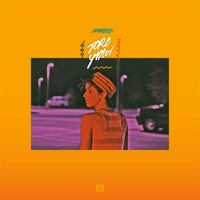 Listen to a new hiphop song So Many Details (Remix) - Toro y Moi (ft. Hodgy Beats)