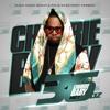 Chubbie Baby ft. Jim Jones - Put That On My Watch (Prod by. M-Millz)