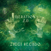 Ziggi Recado - Liberation [from the Liberation 2.0 EP - out 11/19/2012]