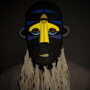 Hold On (Redsparrow Edit) by SBTRKT