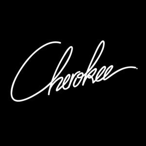 Something About Us (Cherokee Remix) by Daft Punk