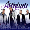 Don Omar & Aventura (Intro Edit) @Deejay_Glow