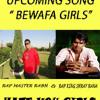 bewafa girlz ft by rap king shray rana nd rap master rabh