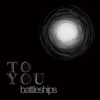 Battleships Coming Back To You Artwork
