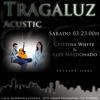 Cristina White & Alex Malodonado - Creedence Clearwater Revival - Before You Accuse Me