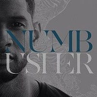 Listen to a new remix song Numb (Project 46 Remix) - Usher