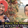 Rani Tu Main Raja -DJ RaviisH (DRoP) ft. Honey Singh