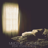 MMOTHS For Her (Ft. Young & Sick) Artwork