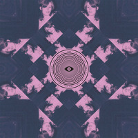 Flume What You Need Artwork