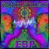 Mystical Revelation 3 min MP3 promo