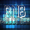R Kelly feat Diddy&Shyne Streets(CN Remix)
