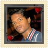 Guna Guna Mamidi mix by dj nikhil catch me 9948247879.