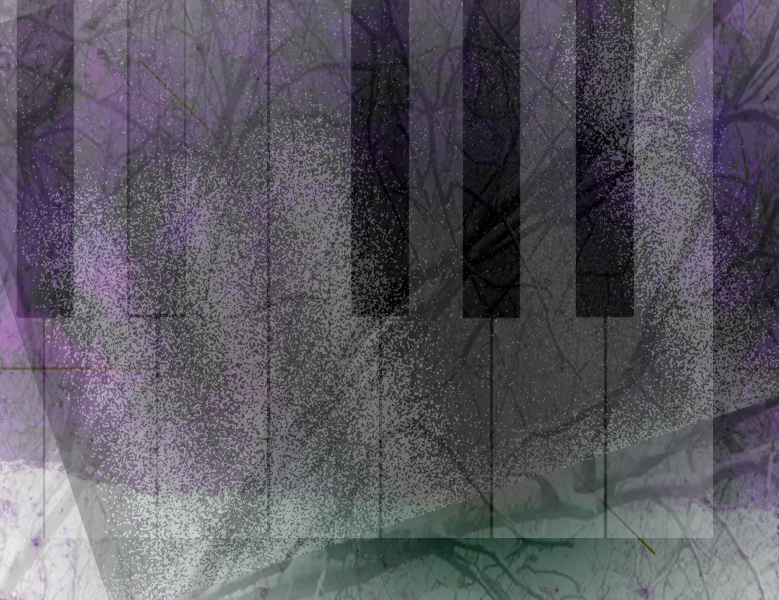 http://i1.sndcdn.com/artworks-000033968826-mu44c6-original.jpg?5c687d0