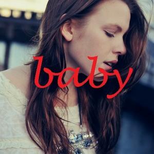 Baby by Yazid Le Voyageur