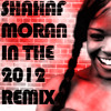 Azealia Banks  - 212 (Shahaf Moran In The 2012 Extended Mix)