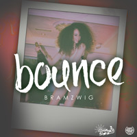 Listen to a new hiphop song Bounce - Bramzwig