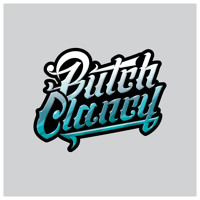 Listen to a new electro song Liarz - Butch Clancy