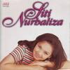 Siti nurhaliza - bukan cinta biasa