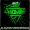 Dj MadMike - Pull Up MixCD 2012 BCN Edition (Mix)(November, 2012)