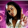K Swift Slide To The Left Feat Blaqstar Classic Baltimore Club Track {{rip}} Mp3