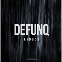 Listen to a new electro song Remedy - Defunq
