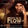 Arcangel - Este Es El Flow (S.E.M.)