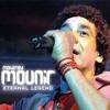 Mohamed Mounir 2012