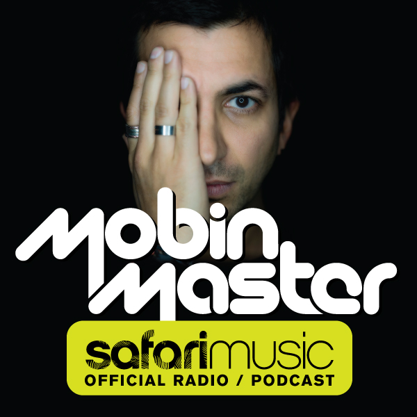 Mobin Master Safari Music Episode 011