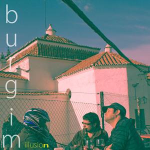 Burgim en LaCarne Magazine