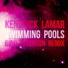 Kendrick Lamar - Swimming Pools (Bird Peterson Remix)