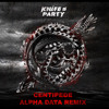 Knife Party - Centipede (Alpha Data Remix) -- FREE DOWNLOAD!!!