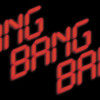 Mark Ronson - Bang bang bang ( studio 35 bootleg ) free download