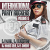 International Party Rockers Volume 6