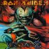 Nikitas Tsaousis - Como Estais Amigos (Iron Maiden SoundTest)