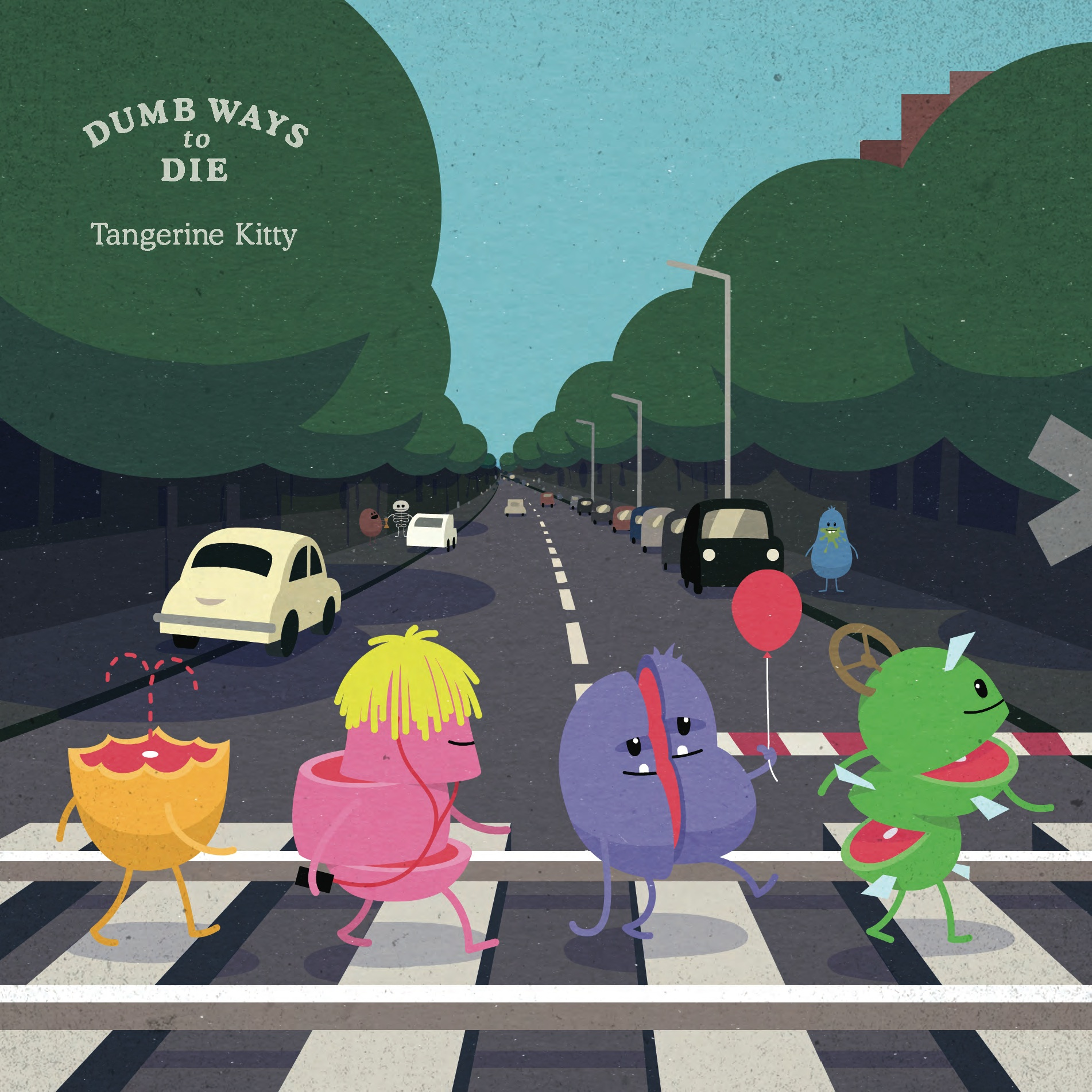 dumb-ways-to-die-abbey-road-cover