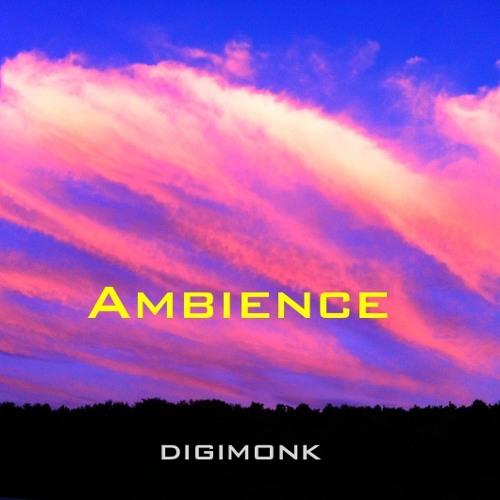 Casino ambience sound effects - Poet-hears ga