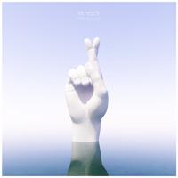 The Presets Promises (Plastic Plates Remix) Artwork