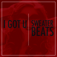 Sweater Beats I Got U Artwork