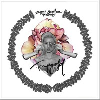 Listen to a new hiphop song Flexin and Finnesin (Prod By Flosstradamus x FKi) - Iggy Azalea (ft. Juicy J)