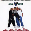 Soul For Real - Every Little Thing I Do (DJB edit) album artwork