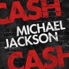 Cash Cash - The King is Gone - Michael Jackson [Remix]
