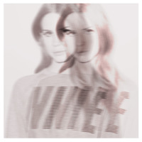 Lana Del Rey Born To Die (Error Operator Remix) Artwork