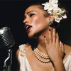 Billie Holiday - Gloomy Sunday (2010) /Widosub bootleg/ [FREE DOWNLOAD]