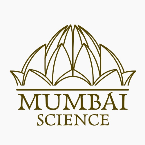 2012.11.17 - MUMBAI SCIENCE TAPES - #8 - NOVEMBER 2012 Artworks-000034318462-bz6jpv-original